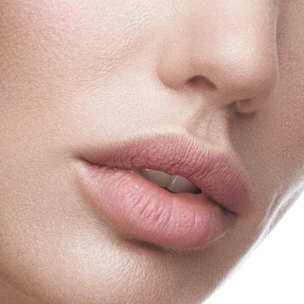 Lip Volume
