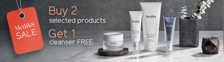 Medki8 Sale