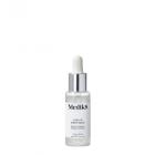 Medik8 Liquid Peptide