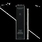 RevitaLash Defining Eyeliner - Slate