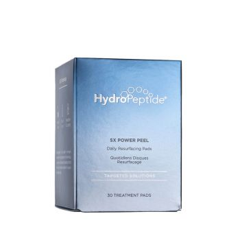 Hydropeptide 5X Power Peel