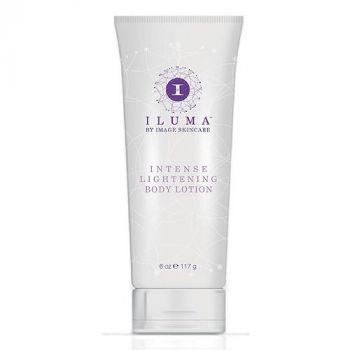 Image Skincare Intense Brightening Body Lotion