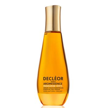 Decleor Aromessence Green Mandarin Essential Oil Serum 15ml