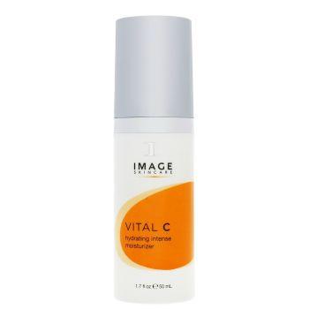 Image Skincare Hydrating Intense Moisturiser