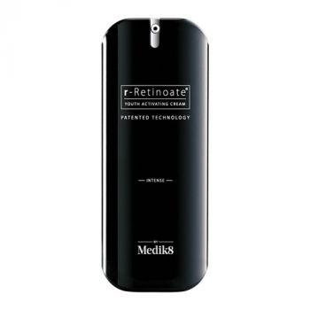 Medik8 R-Retinoate® Intense