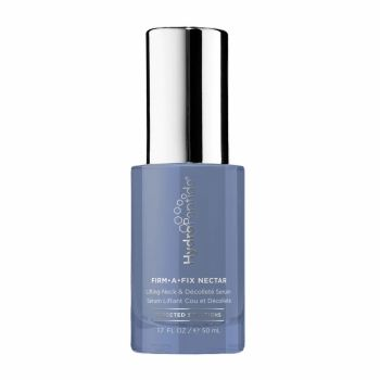 Hydropeptide Firm-a-Fix Neck Serum