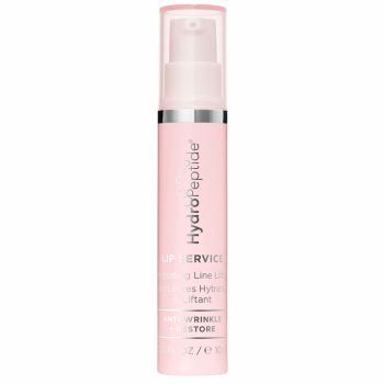 Hydropeptide Lip Service Repair Serum