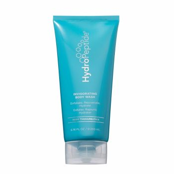 Hydropeptide Invigorating Body Wash