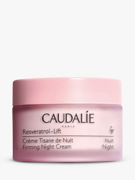 Caudalie Resveratrol-Lift Firming Night Cream