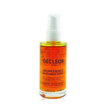 Decleor Aromessence Green Mandarin Essential Oil Serum 50ml