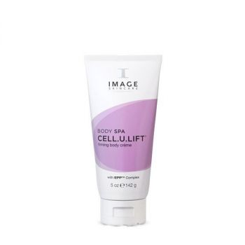 Image Skincare Cell-U-Lift Firming Body Crème
