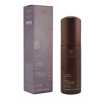 Vita Liberata pHenomenal 2-3 Week Tan Mousse – Dark