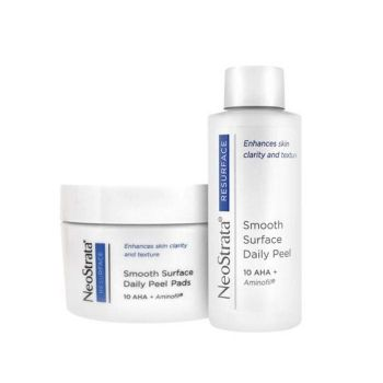 NeoStrata Resurface - Smooth Surface Daily Peel