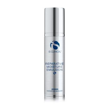 IS Clinical Reparative Moisture Emulsion