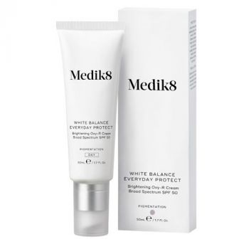 Medik8 White Balance® Everyday Protect SPF 50