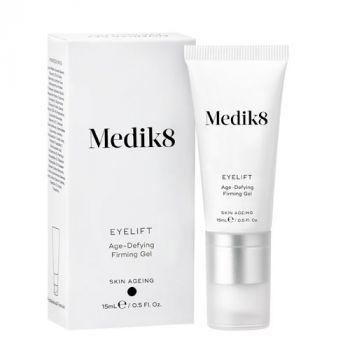 Medik8 Eyelift™
