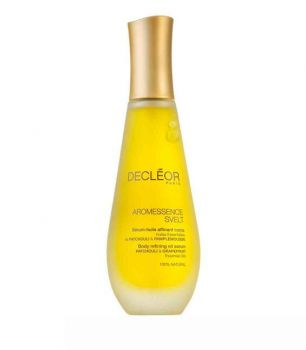 Aromessence Svelt Body Refining Oil Serum