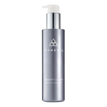 CosMedix Benefit Clean Gentle Cleanser 150 ml