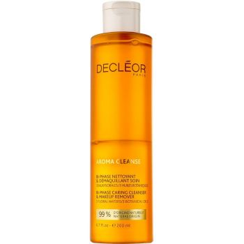 Decleor Bi-Phase Cleanser