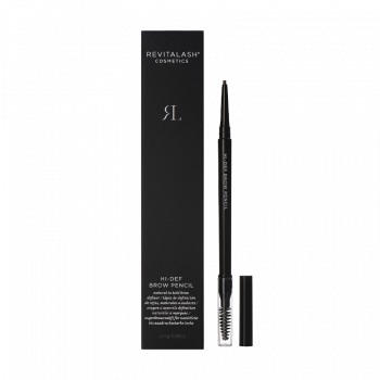 Revitalash Hi-Def Brow Pencil Cool Brown
