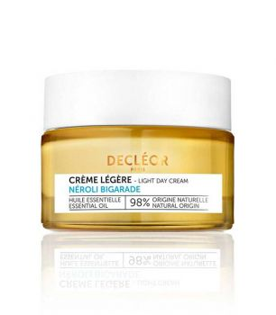 Decleor Neroli Bigarade Light Day Cream