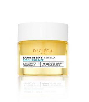 Decleor Neroli Bigarade Night Balm
