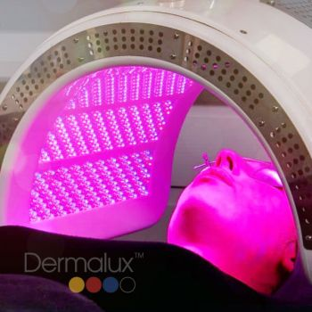 Dermalux® LED Phototherapy