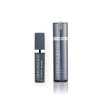 DermaQuest Stem Cell Lip Eye Duo