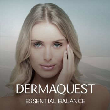 DermaQuest Enzyme Mask