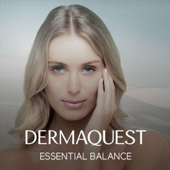 DermaQuest Enzyme Mask