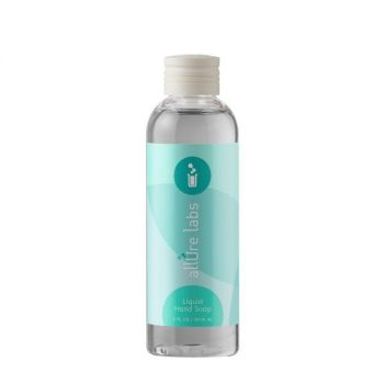 Allure Labs Hand Soap 2oz