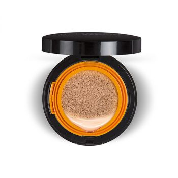 HELIOCARE 360º Color Cushion Compact SPF50+ Bronze