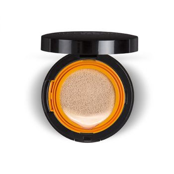 HELIOCARE 360º Color Cushion Compact SPF50+ Beige