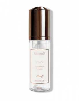 Vita Liberata Invisi Foaming Tan Water -Medium – super dark