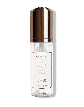 Vita Liberata Invisi Foaming Tan Water -Light – medium