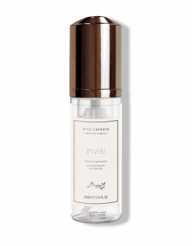Vita Liberata Invisi Foaming Tan Water -Medium – dark