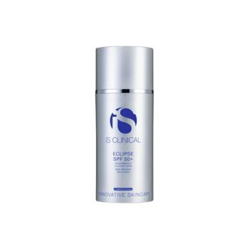 IS Clinical Eclipse SPF 50+ Sunscreen Translucent