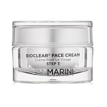 Jan Marini Bioclear Face Cream Step 3