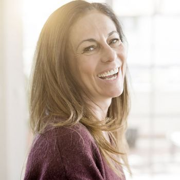 laser anti ageing treatment