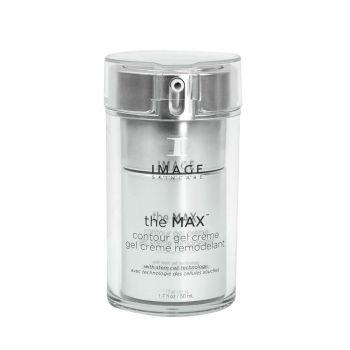 Image Skincare The MAX Contour  Gel Crème