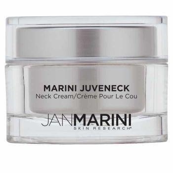Jan Marini Juveneck
