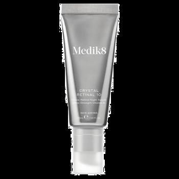 Medik8 Crystal Retinal™ 10
