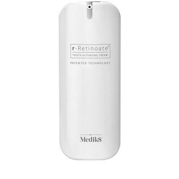 Medik8 R-Retinoate®
