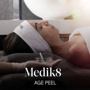 Medik8 Age peel