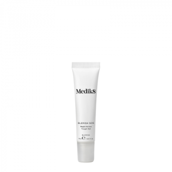 Medik8 Blemish SOS™