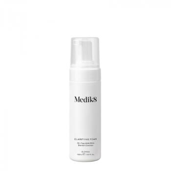 Medik8 Clarifying Foam™