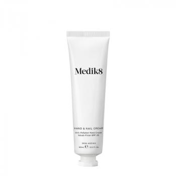 Medik8 Hand & Nail Cream™