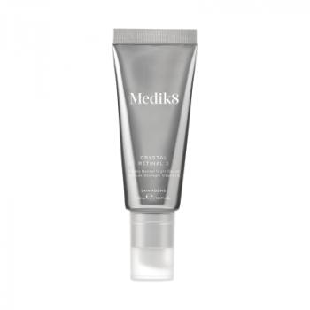 Medik8 Crystal Retinal™ 3