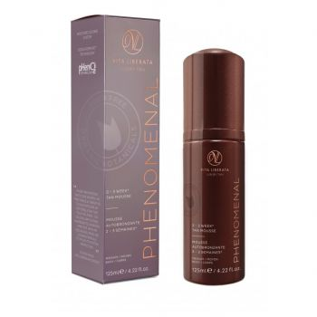 Vita Liberata pHenomenal 2-3 Week Tan Mousse – Medium