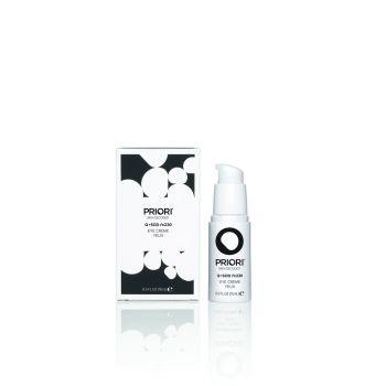 Priori Q+ SOD fx230 - Eye Cream